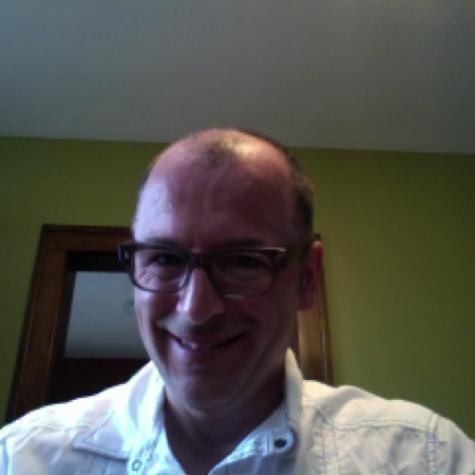 Double Bonus Teacher Spotlight: Mr. Holzer & Mr. Sivillo