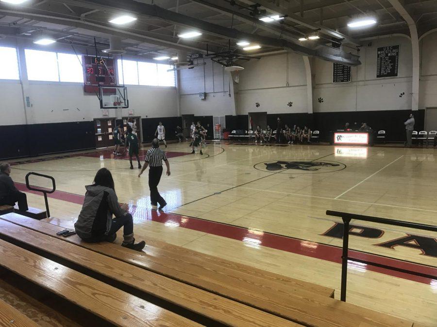 USC+Freshman+Hoops+Scores+Win%21